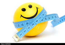 U-nique Fat Freeze & Beauty Clinic MOST AFFORDABLE FAT ...