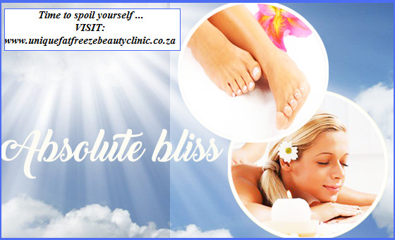 U nique fat freeze beauty clinic most affordable fat for Absolute bliss salon